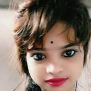 ariyar199533's profile photo
