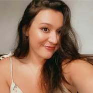 alishahiggins's profile photo