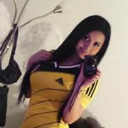 karla588832's profile photo