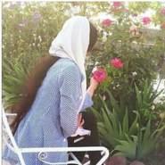 shaghayeghk568161's profile photo
