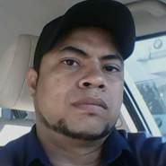 wilsone151008's profile photo