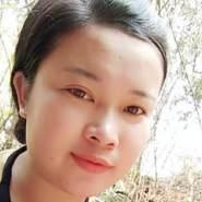 tol8444's profile photo