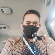 irzamf's profile photo