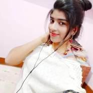 surutig's profile photo