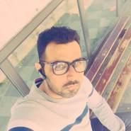 kingrabaig's profile photo