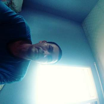 eduardo364982_Colon_Single_Male