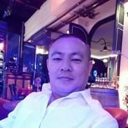 userhwiam36125's profile photo