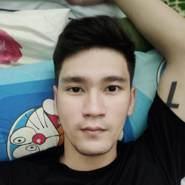 userqx56857's profile photo