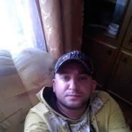 afanasiy716834's profile photo