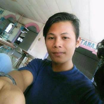 desta51361_Sumatera Selatan_Singur_Domnul