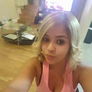 lynnwyeatha's profile photo