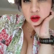 osirism610886's profile photo