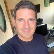 laurentd659757's profile photo