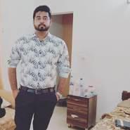 zeeshanh728382's profile photo