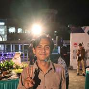 sendip7's profile photo