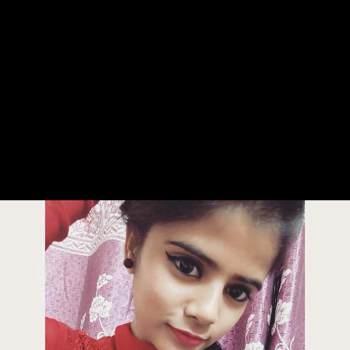 avijitm866836_Maharashtra_Single_Female