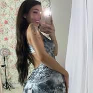 maryb689538's profile photo