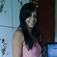 falonned575588's profile photo
