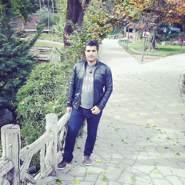 rezam855272's profile photo