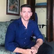 harmonjadams's profile photo