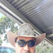 bernala320190's profile photo