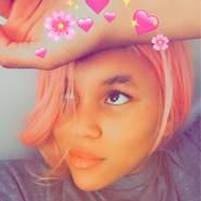 hellfireu's profile photo