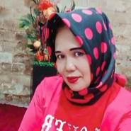 mamih123's profile photo
