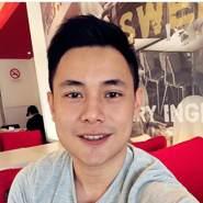 markg65278's profile photo