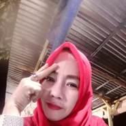 leli407777's profile photo