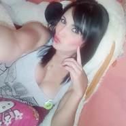 yennip522436's profile photo