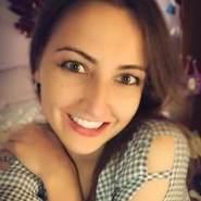 userhyciw60124's profile photo