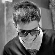 karen808586's profile photo