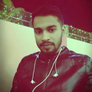 nahidi469799's profile photo