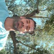 ismael87017's profile photo