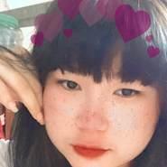 nhungdo132463's profile photo