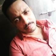 ragulr669036's profile photo
