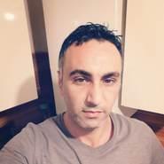 alalia351683's profile photo