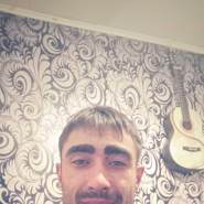 vityak857513's profile photo