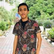 muhdaimanmapis18's profile photo