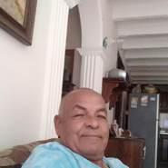 rodrigom713585's profile photo
