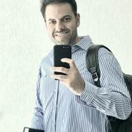 richardgary514112's profile photo
