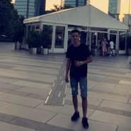 mohamedg659710's profile photo