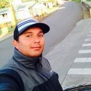 juanj555022's profile photo