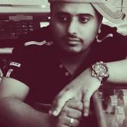 khldo948729's profile photo