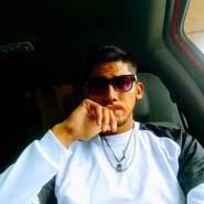 josemauricio72836's profile photo