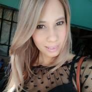 kleo840's profile photo