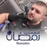 bahaah710115's profile photo