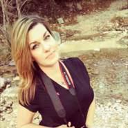 vallie65858's profile photo