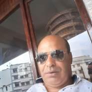 rachidsanadd's profile photo