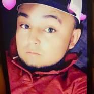 marcop98995's profile photo